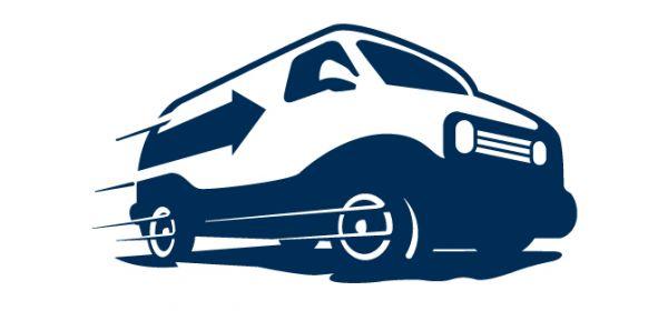 Van-Logo-1.jpg